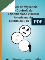 LVA06 Manual