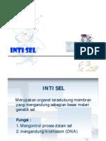 Inti Sel [Compatibility Mode]
