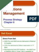 OSML4 - Process Design