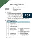 1. Model RPP PAI Kelas I_81A