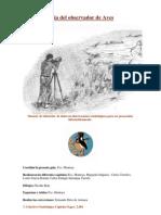 Cocn 004 - Guia Del Observador de Aves - Fco Montoya