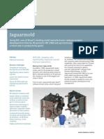 Siemens PLM Jaguarmold Cs Z9