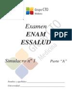 Simulacro1 A