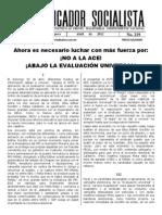 ES 219. Original