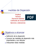 4-Medidas de Dispersion.ppt