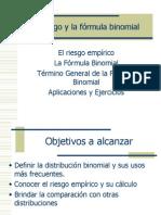 5.1-Aplicando las Probabilidades en la Medicina nose cual es la pimera XD.ppt