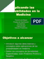 5.1-Aplicando las Probabilidades en la Medicina.ppt