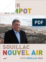 Souillac 2020_4 Pages Original
