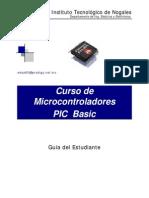 Unidad 3 Micros Cap 1 Picbasic1