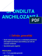 Spondilita2006