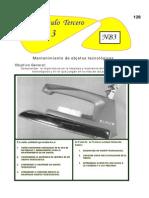 5to Basico 3ro Mantenimiento de Objetos Tecnologico - JJ