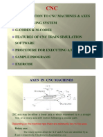 Cnctrainprest 2014 Final PDF