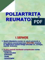 Poli Art Rita 2008