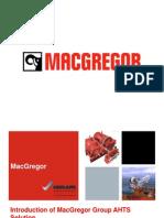 2MacGregor AHTS Solution-041213