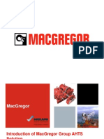2MacGregor AHTS Solution-041213