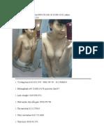 115538167-List-Rau-MB-Sai-Gon-2013