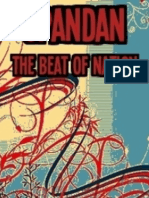 Spandan - The Beat of Nation (Jan-Feb 2014 Issue)