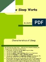 JC- How Sleep Works.ppt