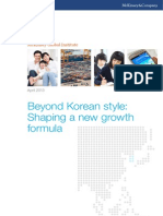 MGI Beyond Korean Style Full Report Apr2013