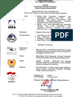 SK-Peraturan Kompetisi 2014