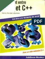 Pont-Entre-C-et-C