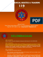 Company Profile 119