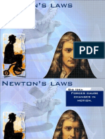 newtons laws copy