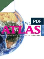 Reference Worldatlas