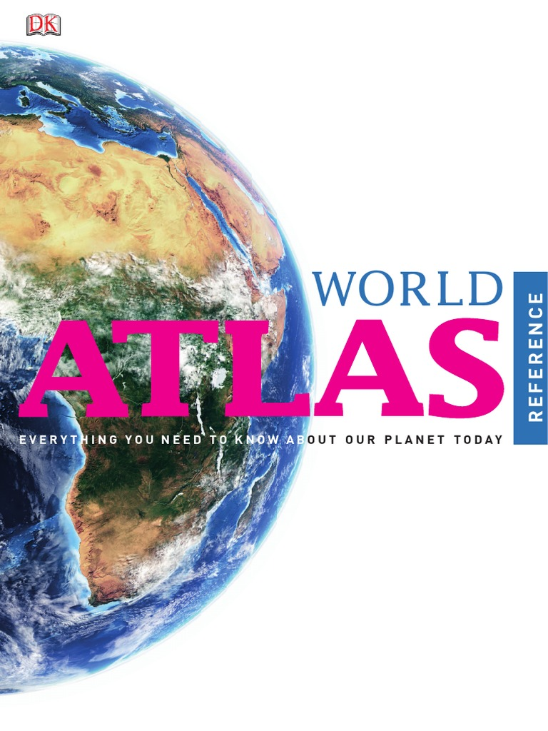 reference worldatlas
