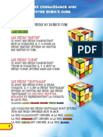 YCDTC_fr.pdf