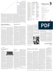 platypusreview_issue4_041508