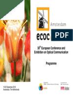 ecoc2012_programme_12-09-09