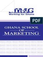 Http Www.cimghana.org Assets File Downloads GSM Brochure Jan 2010