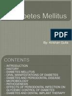 Dibetes Final
