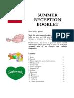 Graz - Summer Booklet 09 Neu