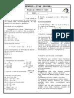 04c Aula Combinatoria