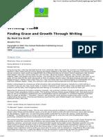 Kent Ira Groff-Writing Tides-ch1.pdf