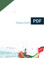 Cloudera Search User Guide