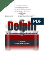 manuel delphi
