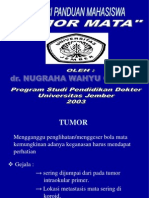 Tumor Mata