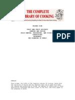 cooking5.pdf