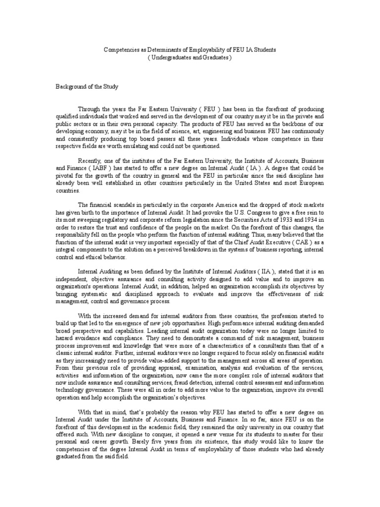 Literature review for phd thesis pdf