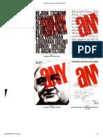 Anyone Corporation _ Any Publications