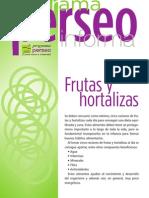 frutas_hortalizas