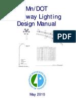 2010 Roadway Lighting Design Manual2