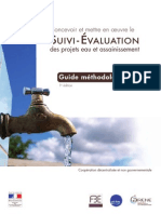 pseau_f3e_guide_suivi_evaluation_2011.pdf