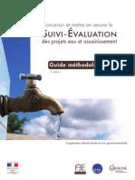 pseau_f3e_guide_suivi_evaluation_2011.pdf