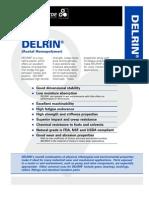delrin[1]