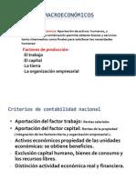 1_gade Eco Mundial Resumen Tema 1 (1)