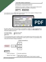 Como crear un catalogo de cuentas.doc